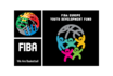 FIBA Youth Development