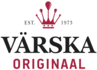 Värska Vesi