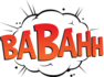 Babahh Media