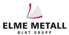 Elme Metall