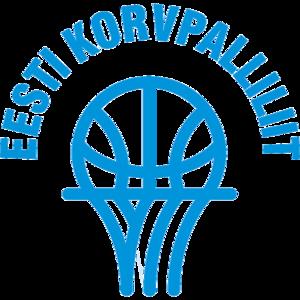 2a503906381 Uudised - ETV filmib Eesti suurimat lippu 10.aprillil Audenteses ...