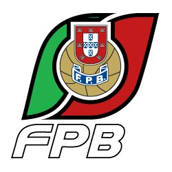 0b3dee70782 Uudised - Võõrsil võidujahil: laupäeval 20.30 Ovaris Portugal-Eesti ...