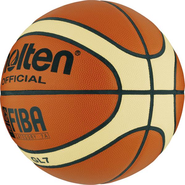 toomas pall