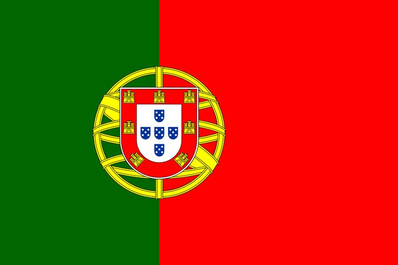 7da5ca40401 Võõrsil võidujahil: laupäeval 20.30 Ovaris Portugal-Eesti (TV 6, Delfi TV)  (lisatud A.Zee eksperthinnang)