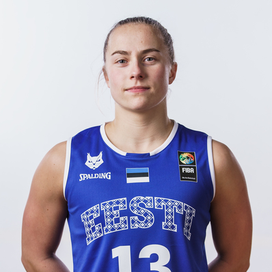 Birgit Piibur