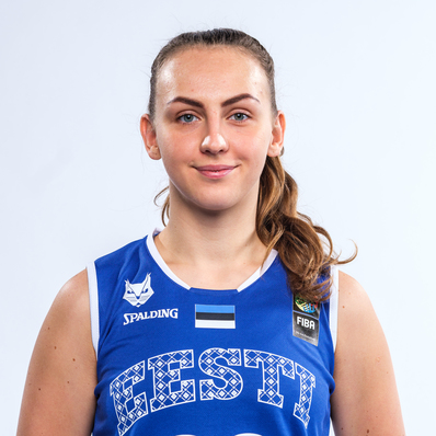 Sofia Kosareva