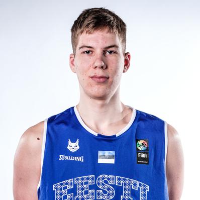 Erki Urvik