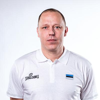 Marko Parkonen