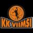 KK Viimsi II