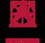 Audentese SK/Tallinna Ülikool