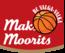 BC Valga-Valka/Maks&Moorits