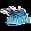 Rapla KK/Kohila