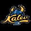 BC Kalev/Cramo I