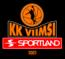 KK Viimsi/Sportland
